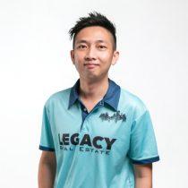 Adeor Tan Legacy Real Estate