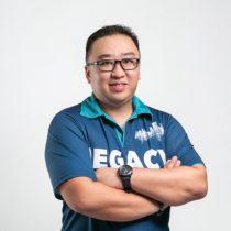 Wong Uei Long Legacy Real Estate