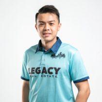 Calvin Shung Legacy Real Estate
