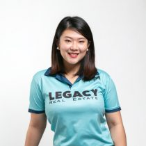Joann Teo Legacy Real Estate