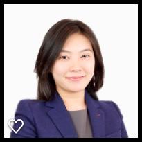 Tzyy Shan profile