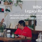 property hunter interview