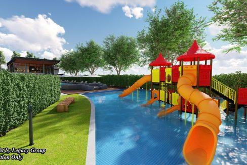 Pool01 cr
