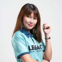Chew Su Ling Legacy Real Estate