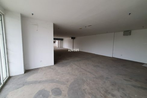 1st Floor (2)