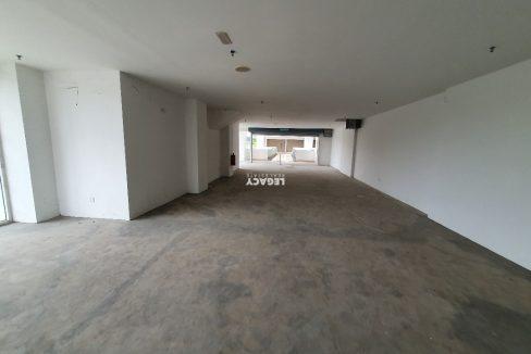1st Floor (3)