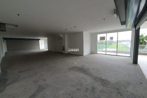 1st Floor (4)