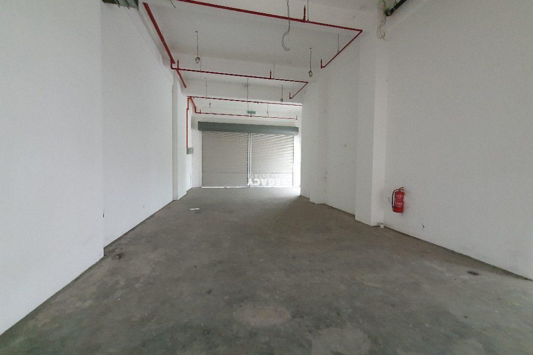 Ground Floor (1)