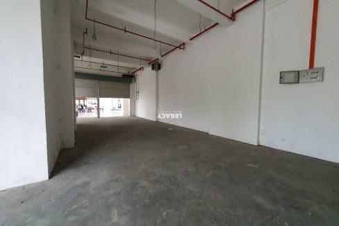 Ground Floor (3)