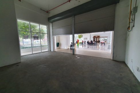 Ground Floor (4)