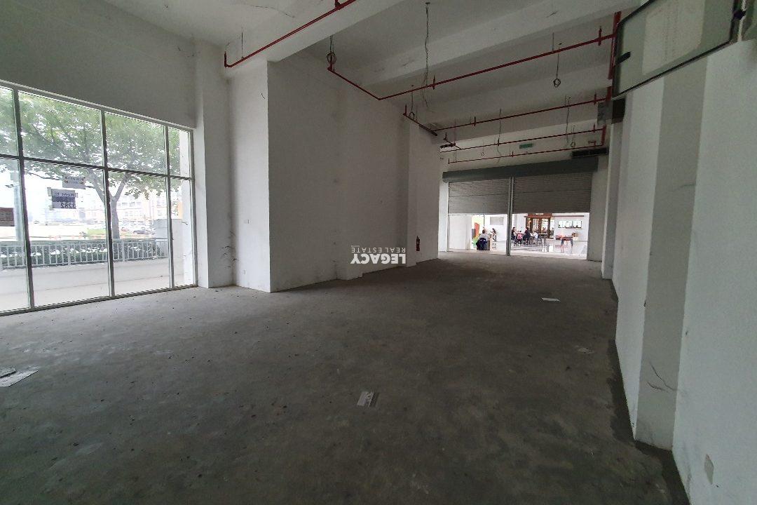 Ground Floor (5)